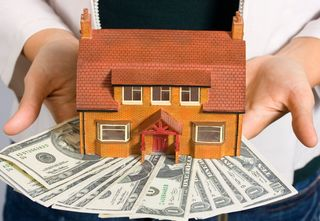 boosting resale value of your home