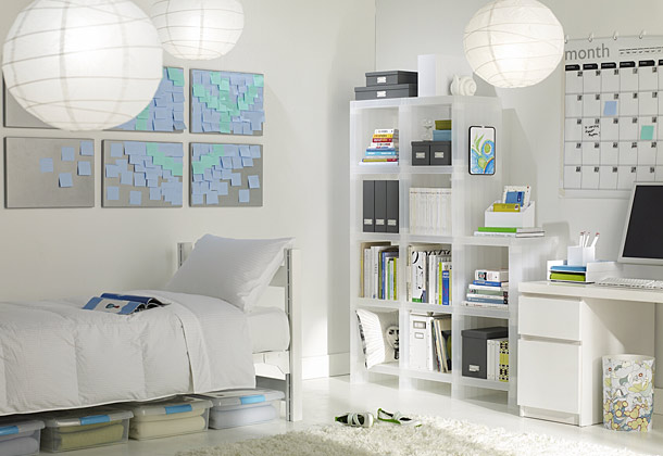 Decorating Ideas > Supplies Like Lockers Needed For A Dorm Room  Home  ~ 124929_Dorm Room Storage Idea