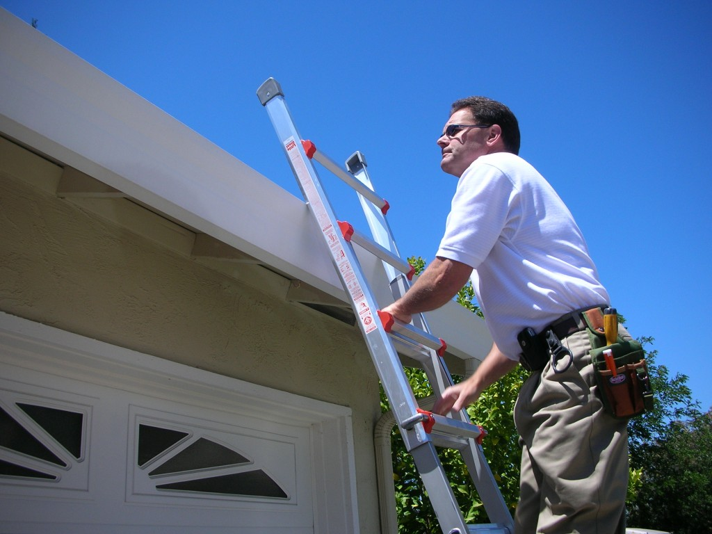home information-roofs-home improvement ideas