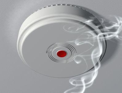 Choosing Between Different Smoke Detectors Home