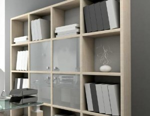 home information-home organization-home improvement ideas