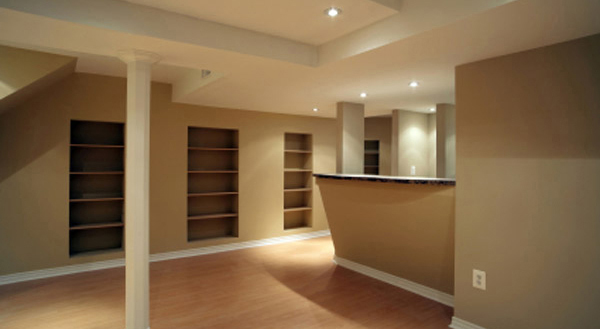Finished Basement Ideas | 600 x 329 · 89 kB · jpeg