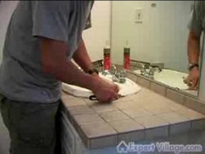 home information-caulking-home improvement ideas