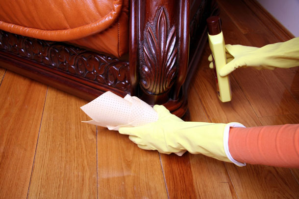 How To Restore Your Wood Furniture Home Information