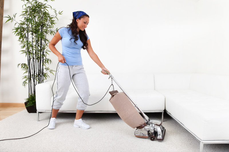 Your Personal House Cleaning Home Information Guru Com
