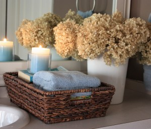 your bathroom for a quick home sale home information