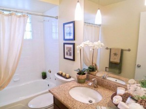 home improvement ideas staging to sell your home