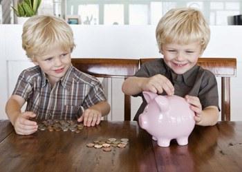home improvement ideas-saving money