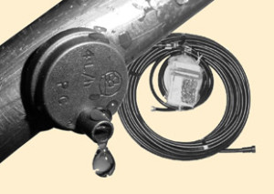 drip_irrigation_kit
