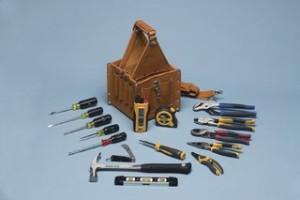 home improvement ideas-hand tools