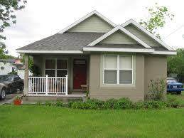 money saving tips - housing