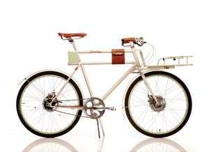 money saving tips - transportation