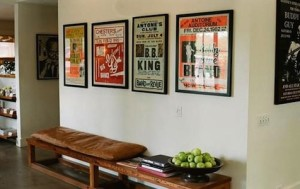 Cheap Wall Art Decor wall art decor basics - home information guru