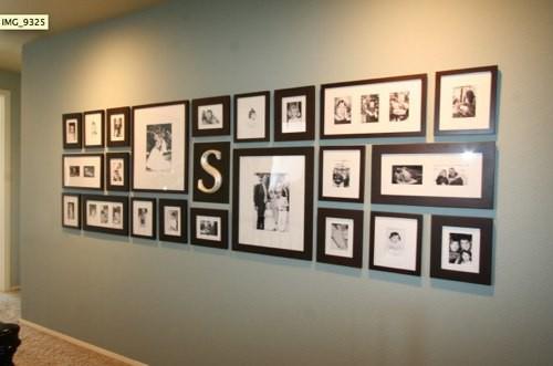 photo art 4 - Photo Gallery Ideas