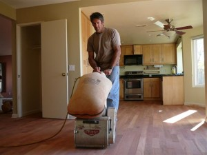 sandiegohardwoodfloorrefinishing.25194220_std