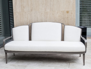 Guide to Keeping Your Furniture Pristine
