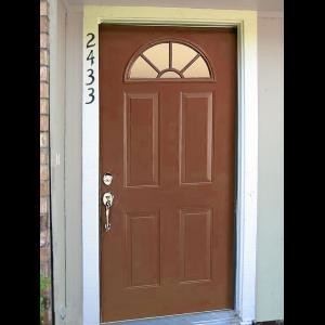 Door-Replacement