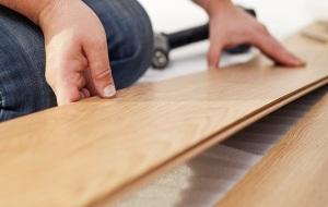 laminate flooring-home information