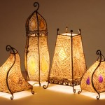 Moroccan_Lamps