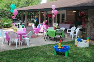 backyard birthday parties1