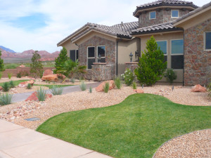 complete-landscaping-installation-gallery-complete-landscaping-and-800x600