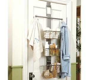 door-storage-ideas