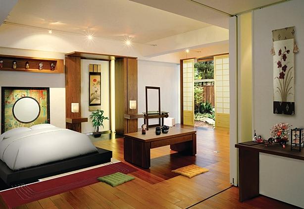 Feng Shui 3Feng Shui Your Home On A Low Budget Home Information Guru Com