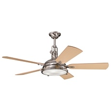 houston_ceiling_fan-resized-600