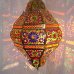 moroccan-lanterns-9