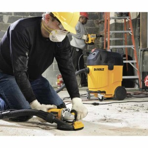 How To Use Power Tools Safely
