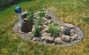 rock garden1