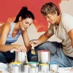 Home-Improvement-Idea-painting kitchen