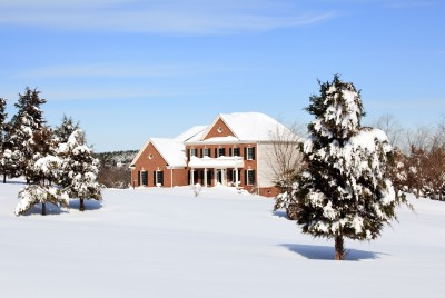 house-in-snow-winter-home-improvement