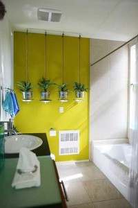 modern-bathroom-decorating-with-plants-1