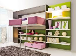 small-room-decoratin-home-ideas
