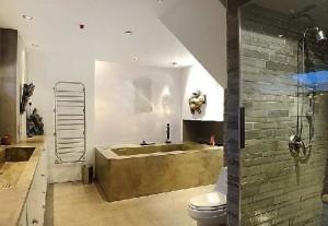bathtub 5