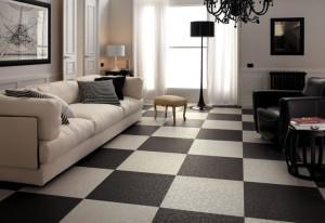 tile flooring 2