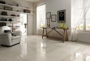 tile flooring 3