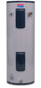 Mobile-Home-Electric-Water-Heater