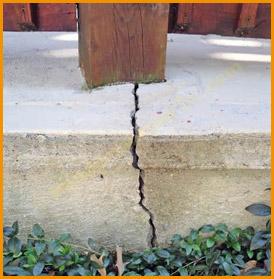 patio-cracking