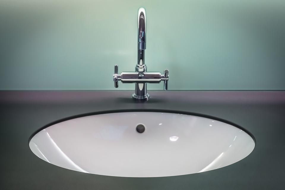 bathroom updates 104